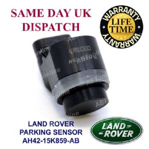 LAND ROVER JAGUAR FORD PDC PARKING SENSOR AH42-15K859-AB